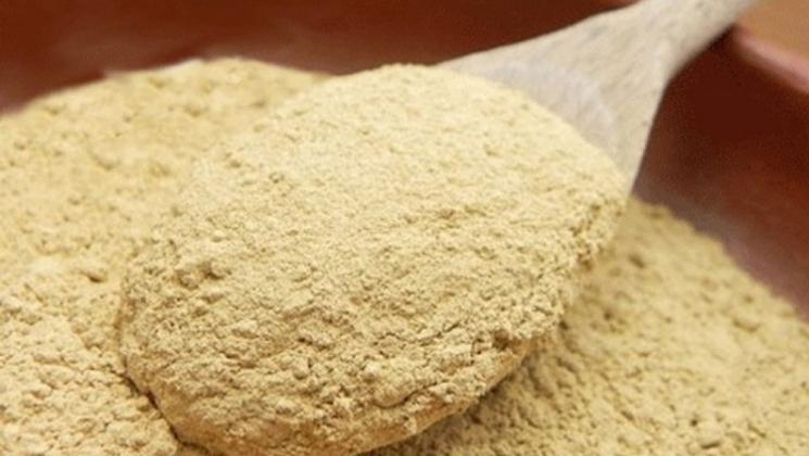cám gạo và những công dụng của nó